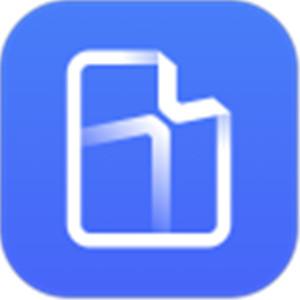 MAXHUB文档手机版