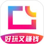 图虫app