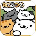 猫咪后院 v1.12.1