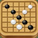 五子棋 v2.77