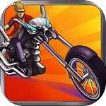 极速摩托手游