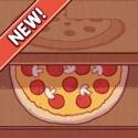 可口的披萨最新版 v3.4.4