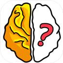 脑洞大师 v1.0.8