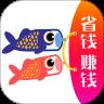 锦鲤生活app下载