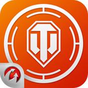 坦克世界助手app