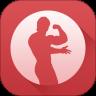 健身专家app官方下载