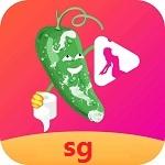 丝瓜视频污草莓官网app