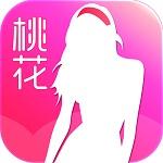 桃花直播免费观看app