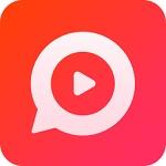 初见直播app最新下载汅api