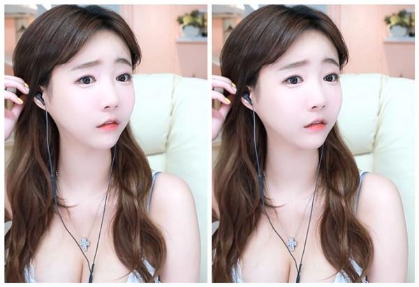 香蕉视频wwwapp无限观看破解版:破解最新台湾swag人气女神全集在线的手机看片神器