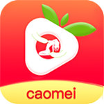 草莓成版人黄app破解版iOS