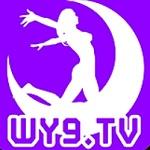 wy9tv望月直播安卓下载安卓版