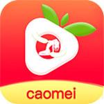 草莓成版人app破解版安装
