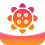 向日葵app下载汅api免费下载ios破解版