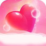 糖心app直播最新版