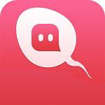 小蝌蚪.app污免费下载版