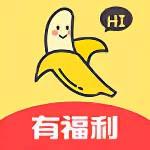 香蕉视频.污视频app在线下载破解版
