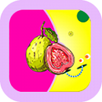 芭乐app下载安卓免费最新版