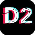 D2天堂破解版视频