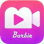 芭比视频iOS版